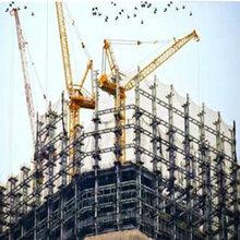 供兰州房屋建筑工程和甘肃建筑施工