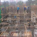 供甘肃酒泉房屋建筑工程和嘉峪关建筑施工工程