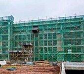 供甘肅慶陽房屋建筑工程和蘭州建筑施工優質