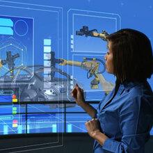工业软件开发_通用数据监测系统-北京开运联合定制公司