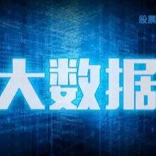 医疗大数据_医疗解决方案_医疗软件开发-北京开运联合定制公司