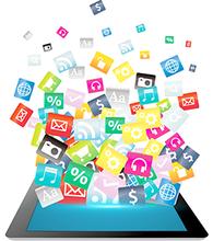 电子报刊定制_电子报纸开发_报纸app开发-北京开运联合软件公司