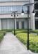 太阳能庭院灯做工精美花园小区别墅景观灯