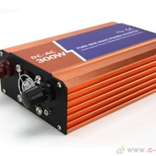 纯正弦波光伏逆变器太阳能发电高效转换器