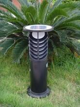 户外不锈钢太阳能草坪灯LED小夜灯