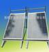 太阳能电池板光伏板厂家生产批发价格