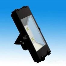 照明灯具厂家LED隧道灯