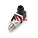 德国久茂压力传感器401010/000氨用高压低压JUMO压力传感器4-20Ma