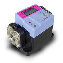 日本REGALJOINT流量传感器PP-25L图片