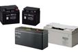 山东菏泽特价锂离子电池LIM80-7D日本汤浅GSYUASA
