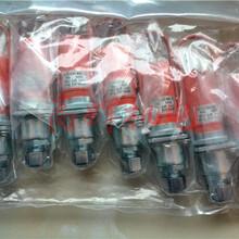 日本daiwadengyo大和安全锁SPT-22-W带钢丝绳天津供应图片