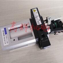 廠家熱銷供應日本精器BN-9L21-8A逆止閥調節閥代理圖片