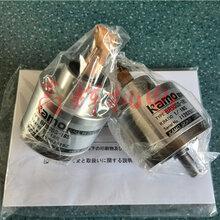 长沙供应日本加茂精工减速机BBR160SS株式会社图片