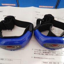 深圳代理日本长谷川HASEGAWA电机HX-6手表类型报警器图片