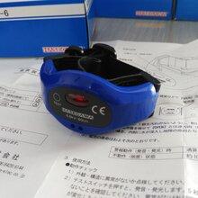 长谷川HASEGAWA高低压检电器HX-6S江苏苏州代理图片