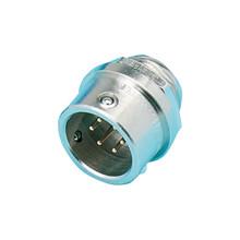 多治见TMW连接器PRC04-12A16-14M12.5图片