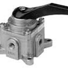日本精器BN-5BP21-25-E100真空电磁阀调节阀图片