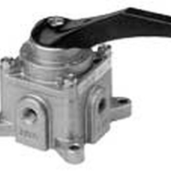 日本精器BN-5BP21-25-E100真空电磁阀调节阀
