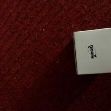 MIDORI綠測器電位器CPP-45-10SX-1K圖片