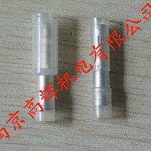现货销售日本NTM接线端子PC2005-MR0.3-4图片