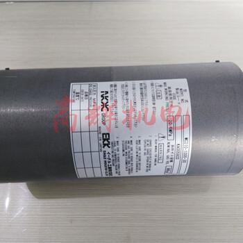 天津MC210-1000-30(/E)日本NOK蓄能器