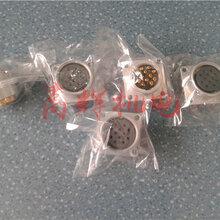 多治见同轴连接器R01-02R9-8F水型连接器图片