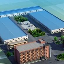 忻州概念性规划设计编写图片