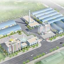 锦州概念性规划设计编制单位图片