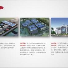 广东规划设计工业项目图片