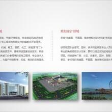 遂宁选址方案工业项目图片