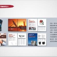 上海可行性研究报告图片