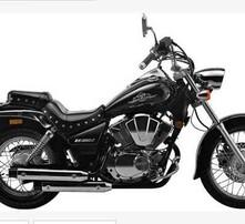 两轮摩托车,摩托车跑车,太子摩托车图片