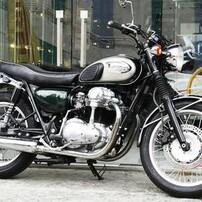 摩托车,摩托车跑车图片