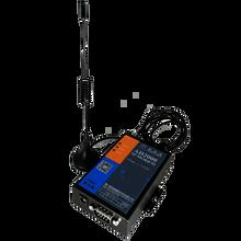 提供3G/4G工业路由器DTU数传终端IPModemPLC/无线监控系统
