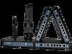 爱陆通AR7000工业级路由器的六个核心性能