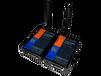 远程抄表无线组网DTU(AD2066)