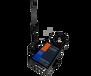 爱陆通无线数据采集DTU/RTU,全网通DB9口数传终端AD2000