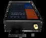 农业温室智能监控系统AD2066