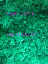 乙烯基玻璃鳞片胶泥厂家图片