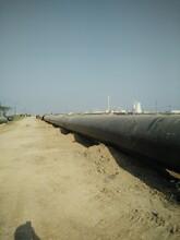内江聚氨酯管道保温工程生产商图片