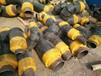 海南聚氨酯保温工程价格