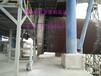 山东窑尾碳硅镍复合板