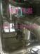 新疆玻璃棉铁皮保温质量