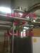 青海硅酸铝铁皮保温耐温度