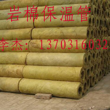 黄平县防腐保温工程公司图片