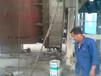 狮头水泥窑厂家