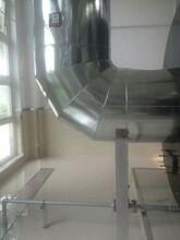 工业聚氨酯加工图片