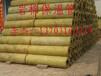长宁陶瓷纤维毯价格