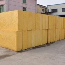 生产玻璃钢聚氨酯保温公司图片