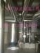 織金聚氨酯管道保溫最新價格